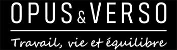 opus_verso_blanc_site
